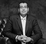 Ahmed ElBarkouki