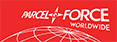 Parcel Force Worldwide